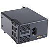 Fluke 9102S Blockkalibrator Typ RTD, ISO-kalibriert
