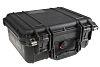 Fluke RTD Calibrator Case, For Use With 9102