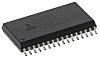 Alliance Memory SRAM Memory, AS6C1008-55SIN- 1Mbit