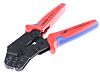 Knipex Plier Crimping Tool for Receptacle Contact