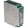Phoenix Contact, QUINT-PS/3AC/24DC/5 PSU, 24V dc Output Voltage,