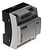Phoenix Contact STEP-PS/1AC/24DC/2.5 Switch Mode PSU with Low