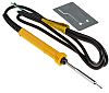 Antex Electronics Electric Soldering Iron, 230V, 18W