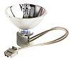 150 W CDM-SA/R Metal Halide Lamp, GES/E40 Tubular