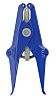 Cable Sleeve Tool Plier Prong, For Use With