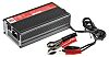 RS PRO Lead Acid 12V 12A Battery Charger