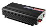 RS PRO Lead Acid 24V 25A Battery Charger