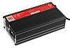 RS PRO Lead Acid 12V 4A Battery Charger