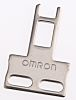 Omron D4DS-K1 Actuator, For Use With D4NS Safety