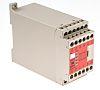 Omron G9SA 24 V ac/dc Safety Relay Single