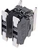 Schneider Electric Harmony XB4 Contact Block - 2NO