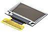 Pantalla OLED Univision 1.09plg Pasiva matrix 96 x 64pixels SPI Interface