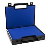 "RS PRO Equipment case"" No, 160 x 220"
