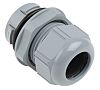 Lapp Skintop Click M32 Cable Gland, Polyamide, IP68