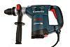Bosch SDS 240V Corded Hammer Drill, UK Plug
