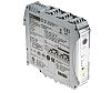 Phoenix Contact 9 A Solid State Relay, DIN