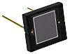 Centronic, OSD 35-7X CQ UV Si Photodiode, Through