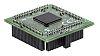 Microchip MCU Module MA180020