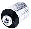 Brady R-4300 Cable Label Printer Ribbon, For Use