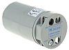 E10 Panel Mount Indicator Bulb Holder,