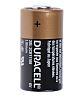 Duracell Lithium Manganese Dioxide 6V Camera Battery