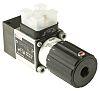 Bosch Rexroth Pressure Switch, G 1/4 350 bar