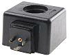 Bosch Rexroth Solenoid Coil, R900019816, CETOP 3, 110V