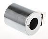 Bosch Rexroth Solenoid Coil, R900019793, CETOP 5, 24V