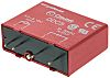 Sensata / Crydom, 5V dc Interface Relay Module,