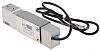 Tedea Huntleigh Compression Load Cell 20kg, 15V dc,