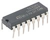 STMicroelectronics SG3524N, Dual PWM Voltage Mode Controller, 100
