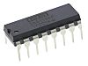 INA110KP Texas Instruments, Instrumentation Amplifier, 500μV