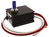 United Automation, 230 V Voltage Regulator, 6A, Adjustable