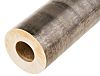 Phosphor Bronze Tube, 13in x 1.5in OD x