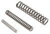 RS PRO Stainless Steel Compression Spring Kit, 180