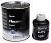 ITW Devcon, Urethane Liquid Tin (500 g) ,