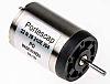 Portescap DC Motor, 3.8 W, 12 V, 7.3