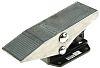 Norgren Pedal 3/2 Pneumatic Manual Control Valve Super