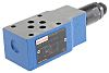 Bosch Rexroth CETOP Mounting Hydraulic Solenoid Actuated
