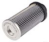Parker Replacement Hydraulic Filter Element G01281Q, 10μm
