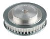 Aluminium Timing Belt Pulley, 10mm Belt Width x