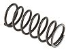 RS PRO Steel Alloy Compression Spring, 26mm x