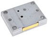 Panel to Tongue Depth 5mm Steel Safe Lock,