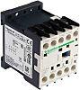 Schneider Electric Control Relay - 2NO/2NC, 10 A