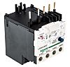 Schneider Electric Thermal Overload Relay - NO/NC, 1.2
