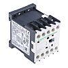 Schneider Electric 3 Pole Motor Control Contactor -