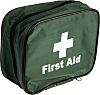 Belt Pouch First Aid Kit, 160 mm x