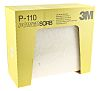3M Chemical Spill Absorbent Sheet 50 L Capacity,
