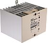 Omron 60 A Solid State Relay, Zero Crossing,