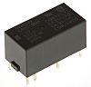SPNO PCB Mount Latching Relay 5 A, 5V